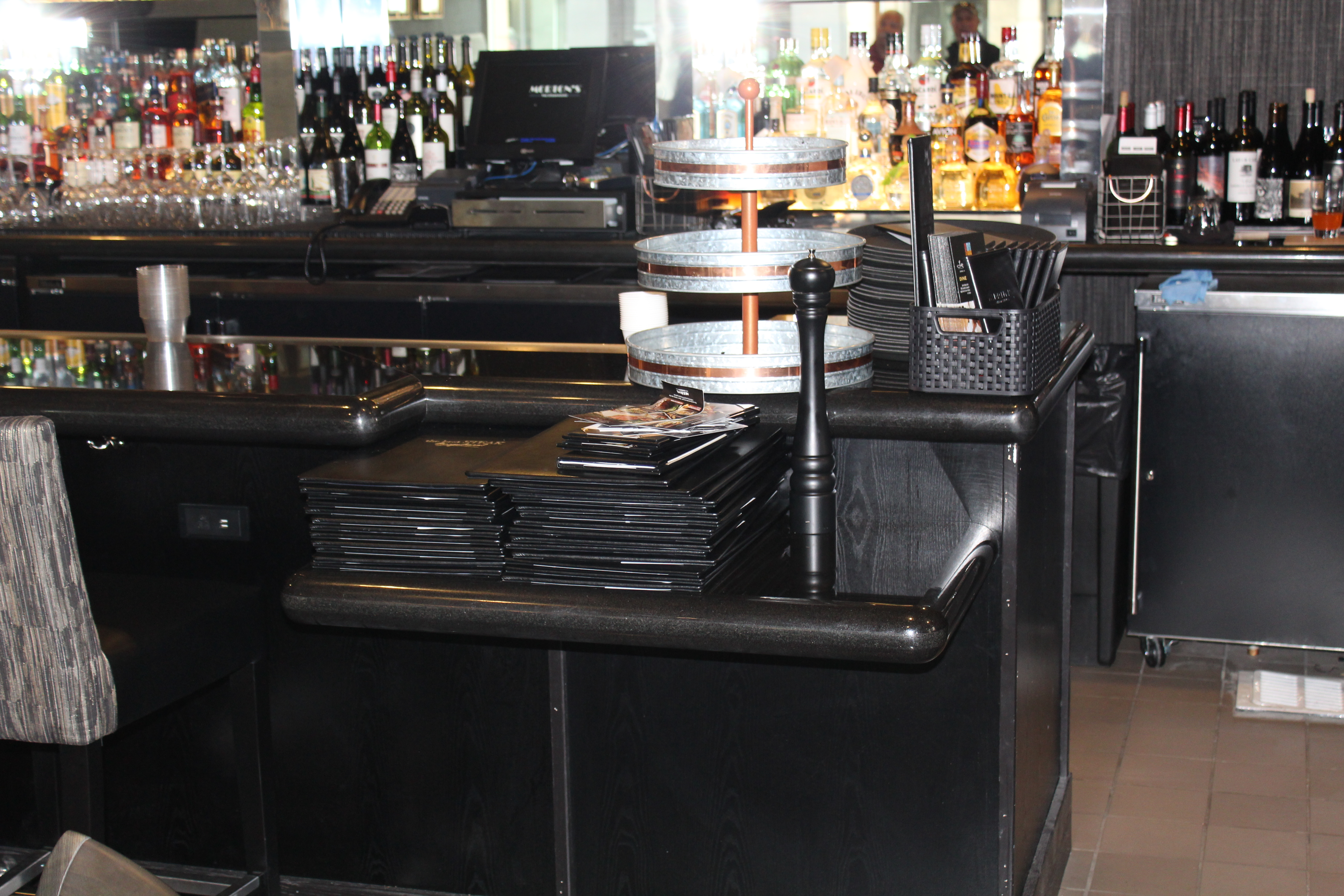 to tables restaurant pertaining prep countertops work photograph of kitchen table new