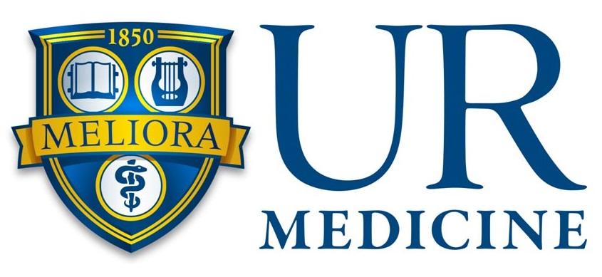 UR medicine