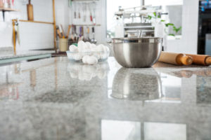 Care And Maintenance Tips For Solid Surface Countertops
